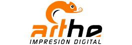 arthellin imprenta online - impresion digital