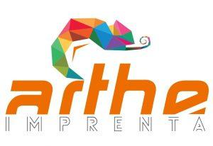 logo nuevo arthellin imprenta albacete