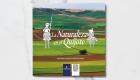 libro maquetacion - diseño editorial ARTHE