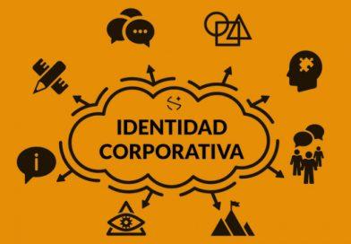 ¿Por qué tu empresa debe tener identidad corporativa?